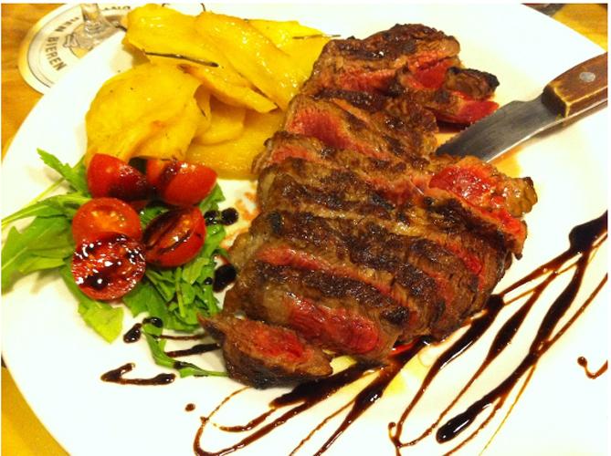 emporio-bisteccheria-pizzeria-ristorante-013-tagliata-g