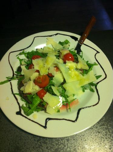 emporio-bisteccheria-pizzeria-ristorante-014