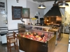 emporio-bisteccheria-pizzeria-ristorante-010