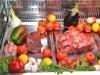 emporio-bisteccheria-pizzeria-ristorante-012