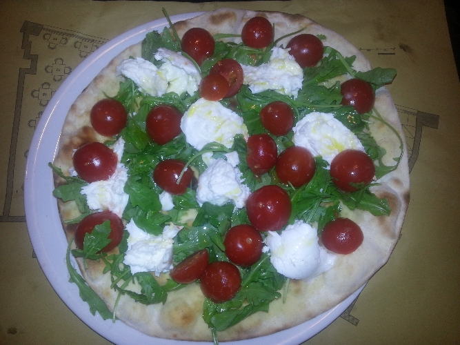 emporio-pizzeria-ristorante-griglieria-via-ugo-ojetti-494-roma-02