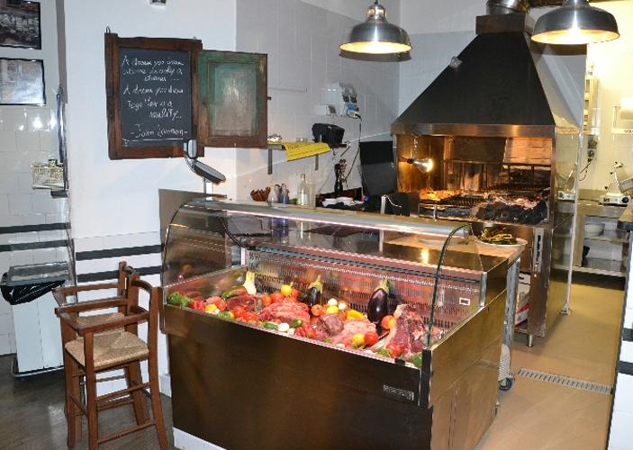 emporio-pizzeria-ristorante-griglieria-via-ugo-ojetti-494-roma-06