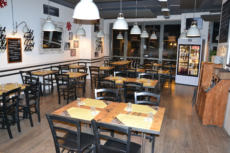 emporio-pizzeria-ristorante-griglieria-via-ugo-ojetti-494-roma-07