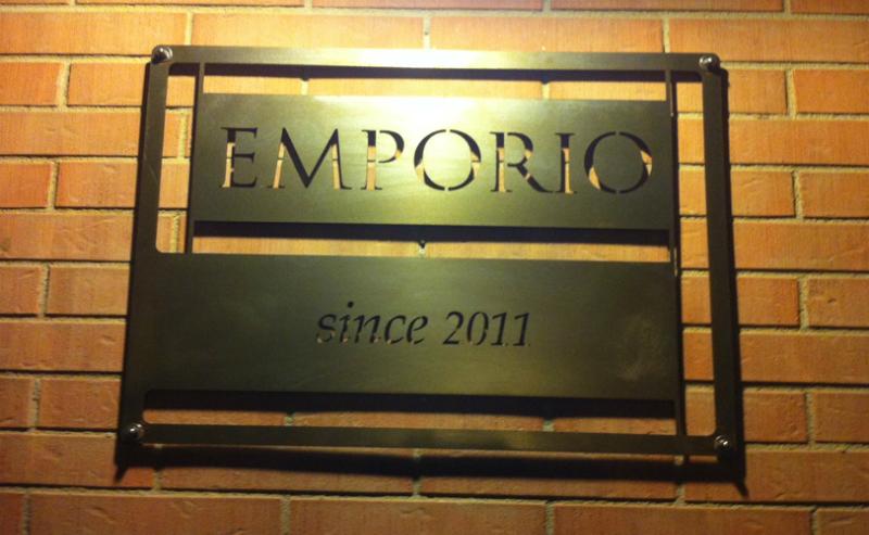 emporio-pizzeria-ristorante-griglieria-via-ugo-ojetti-494-roma-09g