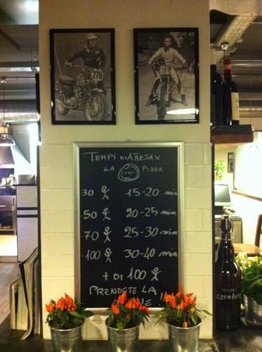 emporio-pizzeria-ristorante-griglieria-via-ugo-ojetti-494-roma-1004g