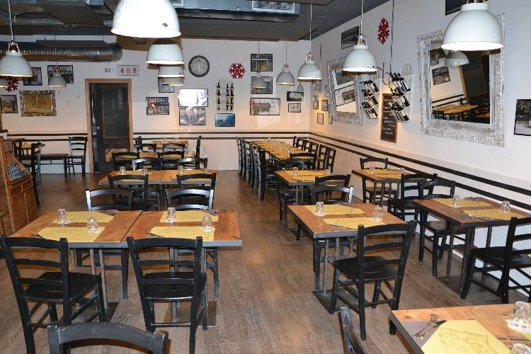 emporio-pizzeria-ristorante-griglieria-via-ugo-ojetti-494-roma-16