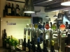 emporio-pizzeria-ristorante-griglieria-via-ugo-ojetti-494-roma-01g
