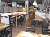 emporio-pizzeria-ristorante-griglieria-via-ugo-ojetti-494-roma-10