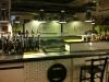 emporio-pizzeria-ristorante-griglieria-via-ugo-ojetti-494-roma-1003g