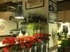 emporio-pizzeria-ristorante-griglieria-via-ugo-ojetti-494-roma-1008g