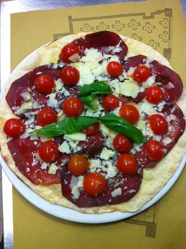 emporio-pizzeria-ristorante-roma-via-ugo-ojetti-494-1006a-g