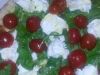 emporio-ristorante-pizzeria-pizze-15-g
