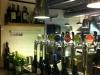 emporio-pizzeria-ristorante-griglieria-via-ugo-ojetti-494-roma-04g