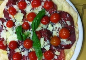 Emporio-Pizzeria-Ristorante-Roma-via-ugo-ojetti-494