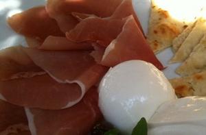 Emporio-pizzeria-ristorante-Talenti-Roma-antipasti