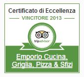 Pizzeria-ristorante-emporio-roma-trip-advisor